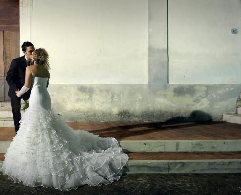Fotografo-matrimonio-Polla-Paestum-unaltromatrimonio-412