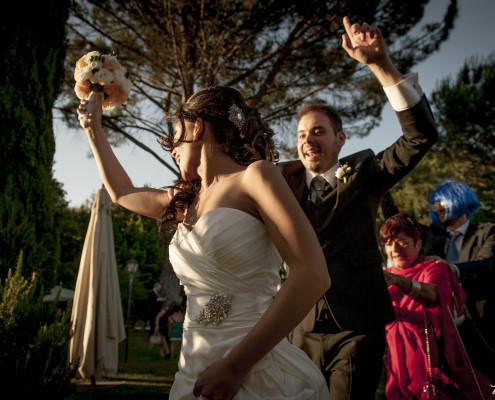 fotografo-matrimonio-roma-wedding-photographer-newyork-unaltromatrimonio-288