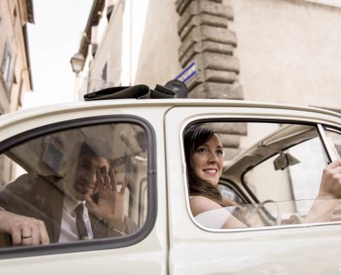 Fotografo-matrimonio-Roma-unaltromatrimonio-324