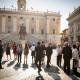 Fotografo-matrimonio-Roma-unaltromatrimonio-355