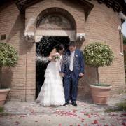 Oriana & Alessandro