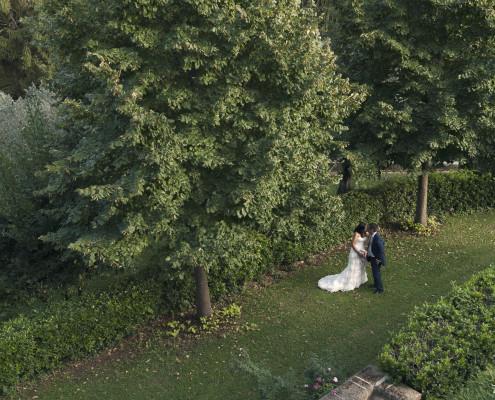 Fotografo-matrimonio-Roma-unaltromatrimonio-581