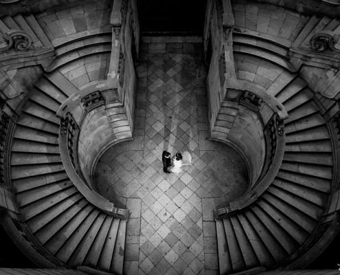Fotografo-matrimonio-Polla-Padula-Certosa-unaltromatrimonio-650
