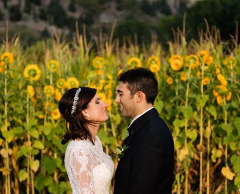 Fotografo-matrimonio-SalaConsilina-Polla-Padula-unaltromatrimonio-811
