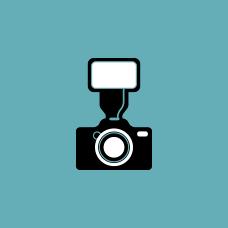 icona-foto-unaltromatrimonio