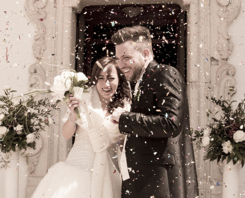 fotografo-matrimonio-campania-avellino-unaltromatrimonio-036