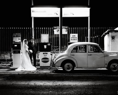Fotografo-matrimonio-Roma-Bracciano-unaltromatrimonio-551