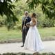 fotografo-matrimonio-roma-italia-unaltromatrimonio-124