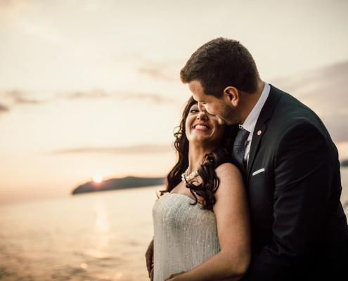 41-Fotografo-Matrimonio-Marina-Di-Camerota-Salerno-UnAltroMatrimonio-056